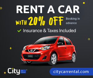 cancun airport car rentals